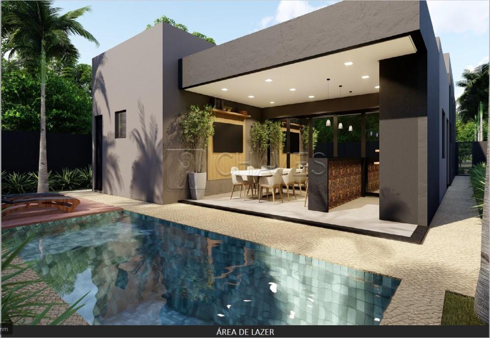 Bonfim Paulista Casa Venda R$1.290.000,00 Condominio R$654,00 3 Dormitorios 3 Suites Area do terreno 486.00m2 Area construida 249.00m2