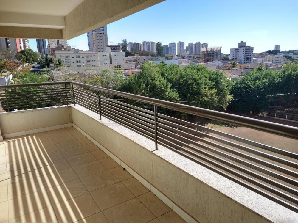 Ribeirao Preto Apartamento Locacao R$ 2.200,00 Condominio R$500,00 3 Dormitorios 2 Suites Area construida 115.27m2