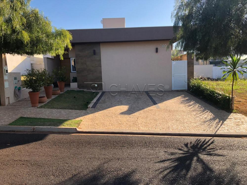 Ribeirao Preto Casa Venda R$720.000,00 Condominio R$397,00 3 Dormitorios 3 Suites Area do terreno 250.00m2 Area construida 151.70m2