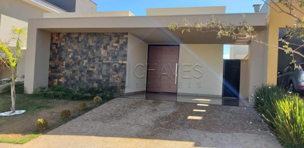 Ribeirao Preto Casa Venda R$850.000,00 Condominio R$600,00 3 Dormitorios 3 Suites Area do terreno 300.00m2 Area construida 178.83m2