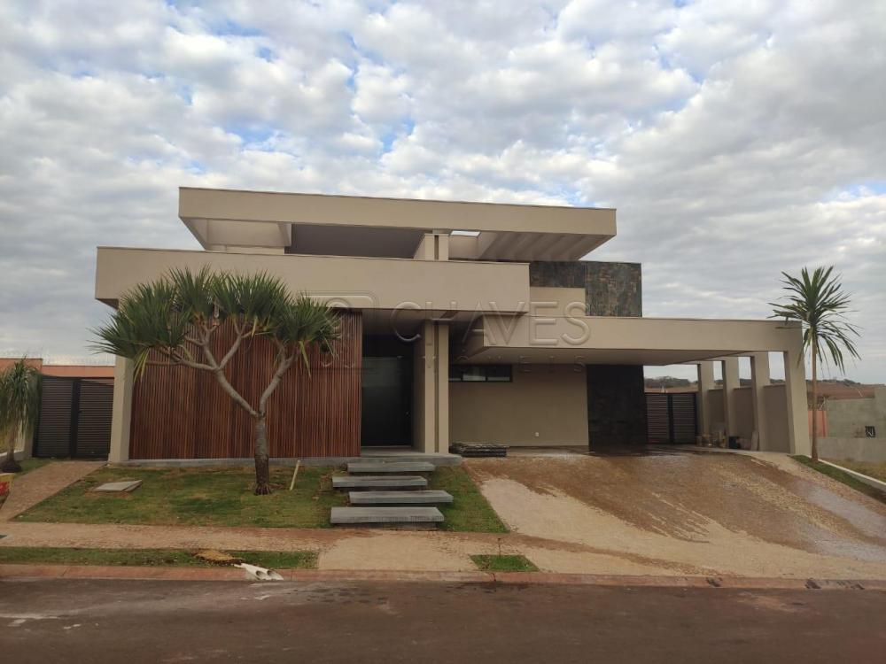 Ribeirao Preto Casa Venda R$2.700.000,00 4 Dormitorios 4 Suites Area do terreno 683.00m2 Area construida 450.00m2