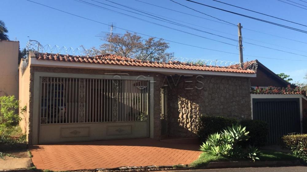 Ribeirao Preto Casa Venda R$532.000,00 4 Dormitorios 1 Suite Area do terreno 320.00m2 Area construida 164.00m2