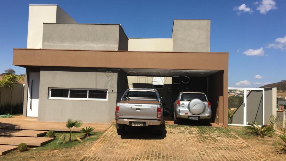 Bonfim Paulista Casa Venda R$2.200.000,00 4 Dormitorios 4 Suites Area do terreno 506.00m2 Area construida 394.00m2