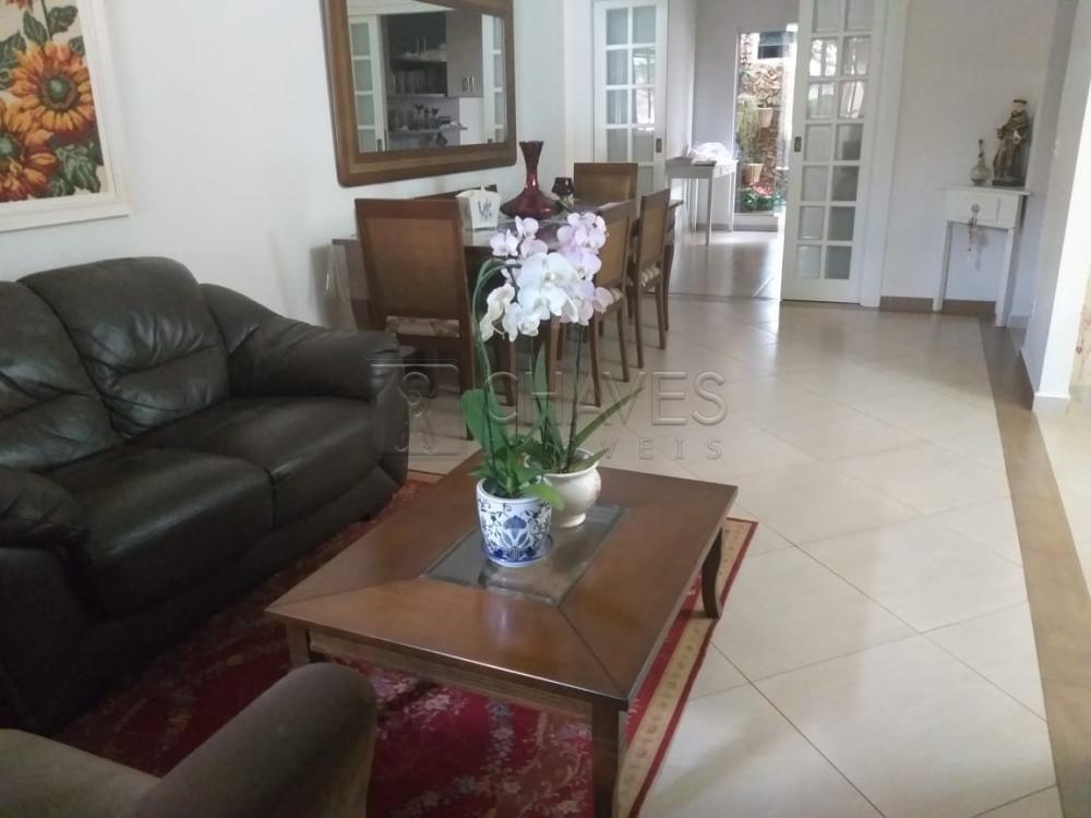 Ribeirao Preto Casa Venda R$800.000,00 Condominio R$621,63 4 Dormitorios 4 Suites Area do terreno 334.66m2 Area construida 241.01m2