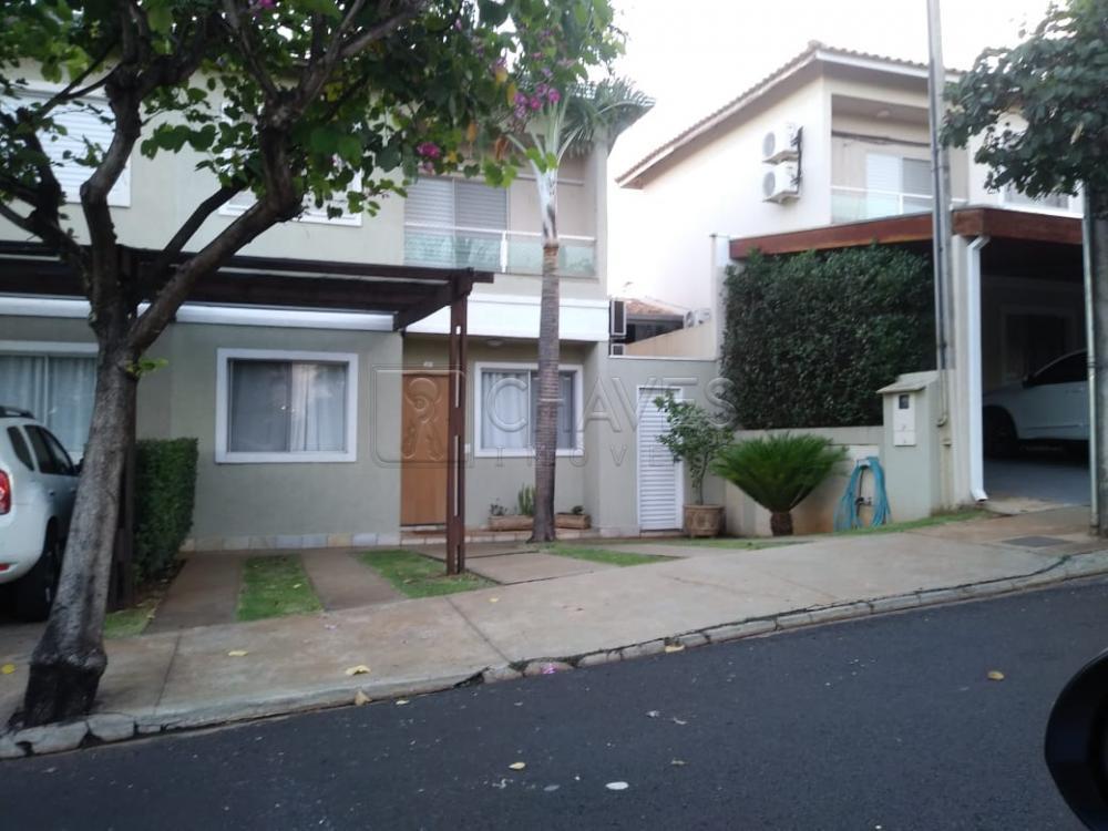 Ribeirao Preto Casa Venda R$435.000,00 Condominio R$500,00 3 Dormitorios 1 Suite Area do terreno 135.00m2 Area construida 150.00m2