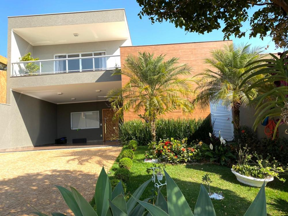 Bonfim Paulista Casa Venda R$820.000,00 Condominio R$345,00 3 Dormitorios 3 Suites Area do terreno 300.00m2 Area construida 193.90m2