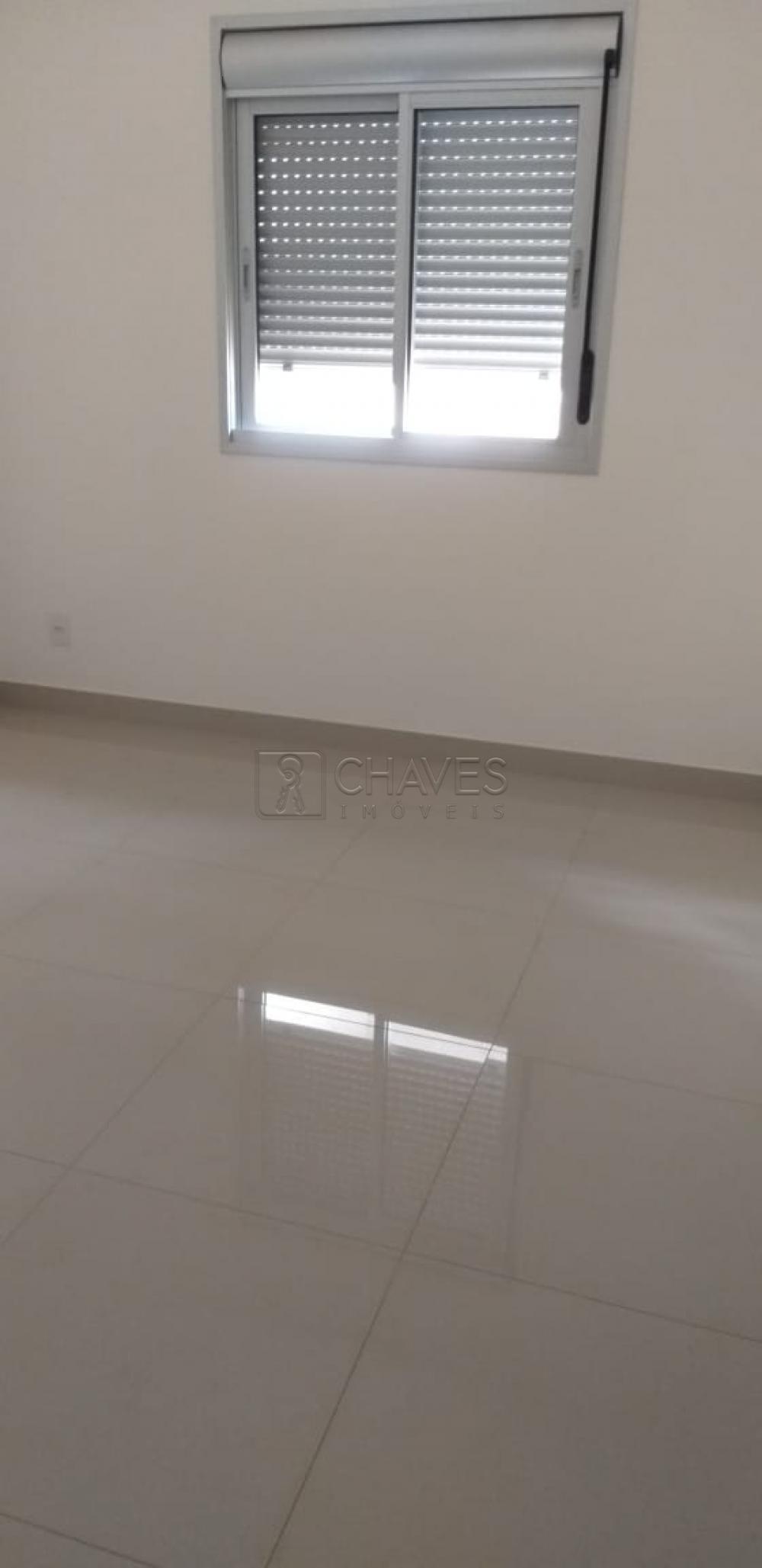 Comprar Apartamento / Padrão em Ribeirão Preto apenas R$ 756.933,41 - Foto 6
