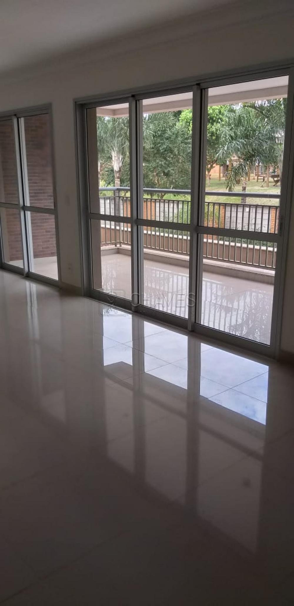 Comprar Apartamento / Padrão em Ribeirão Preto apenas R$ 756.933,41 - Foto 2