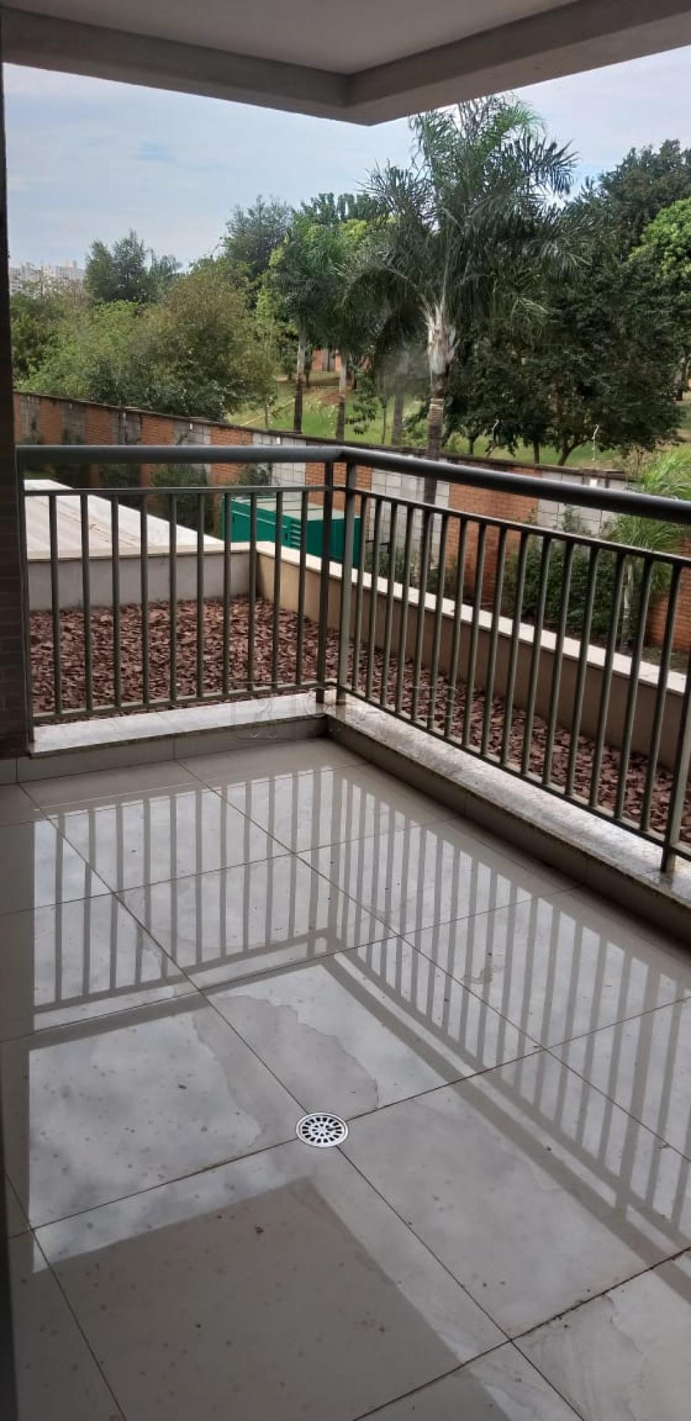 Comprar Apartamento / Padrão em Ribeirão Preto apenas R$ 756.933,41 - Foto 3