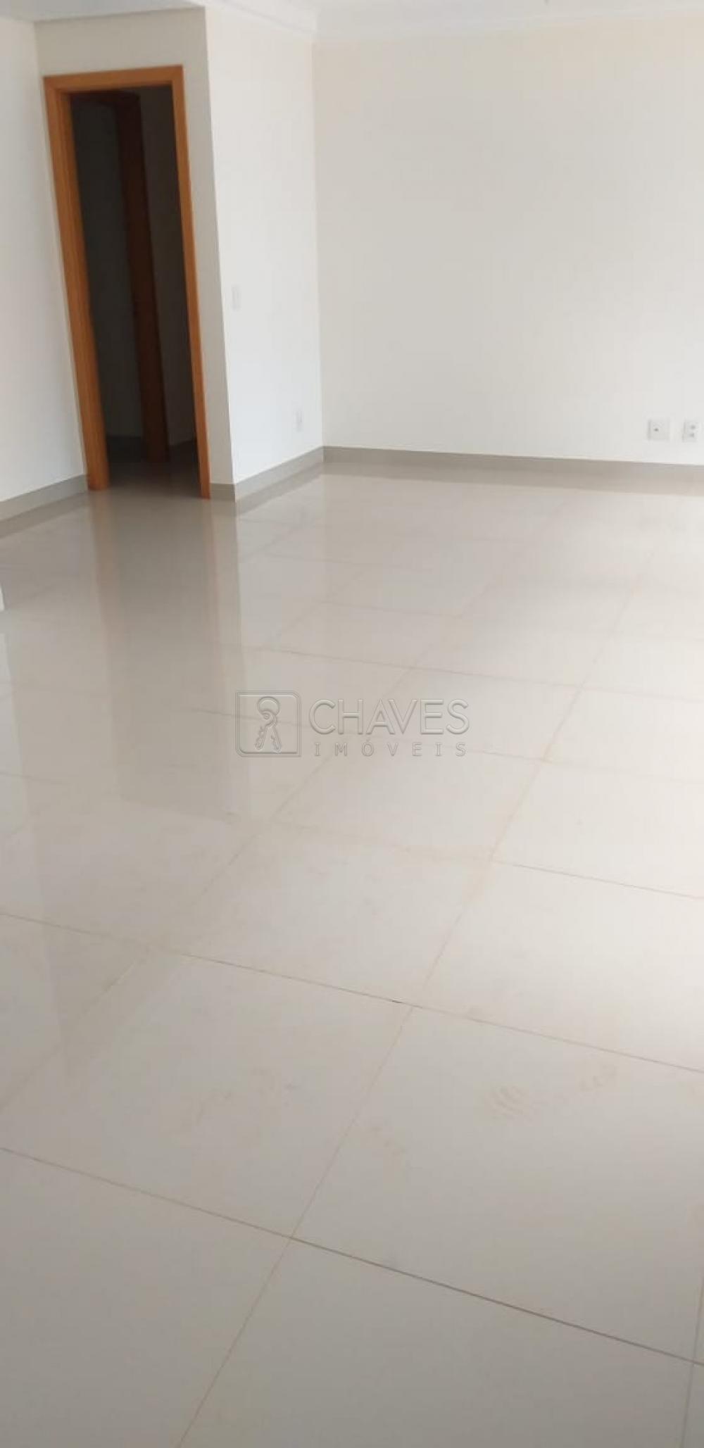 Comprar Apartamento / Padrão em Ribeirão Preto apenas R$ 756.933,41 - Foto 4