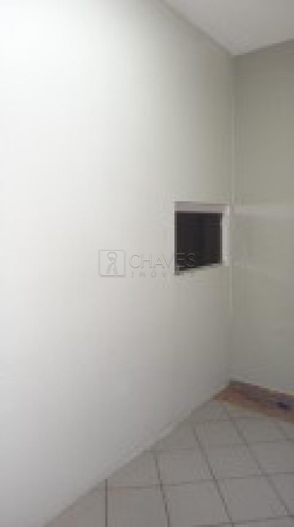 Alugar Comercial / Sala em Condomínio em Ribeirão Preto R$ 670,00 - Foto 2