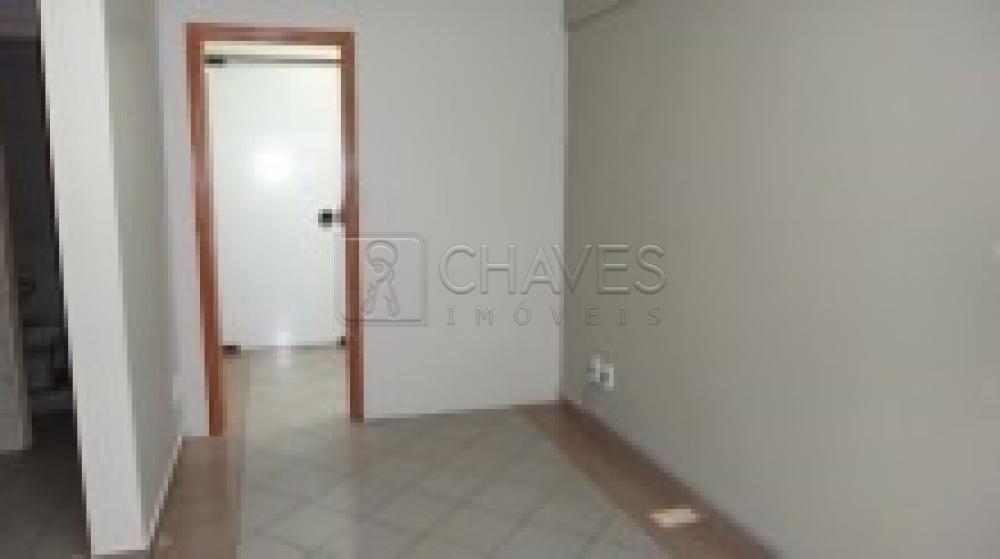 Alugar Comercial / Sala em Condomínio em Ribeirão Preto R$ 670,00 - Foto 4