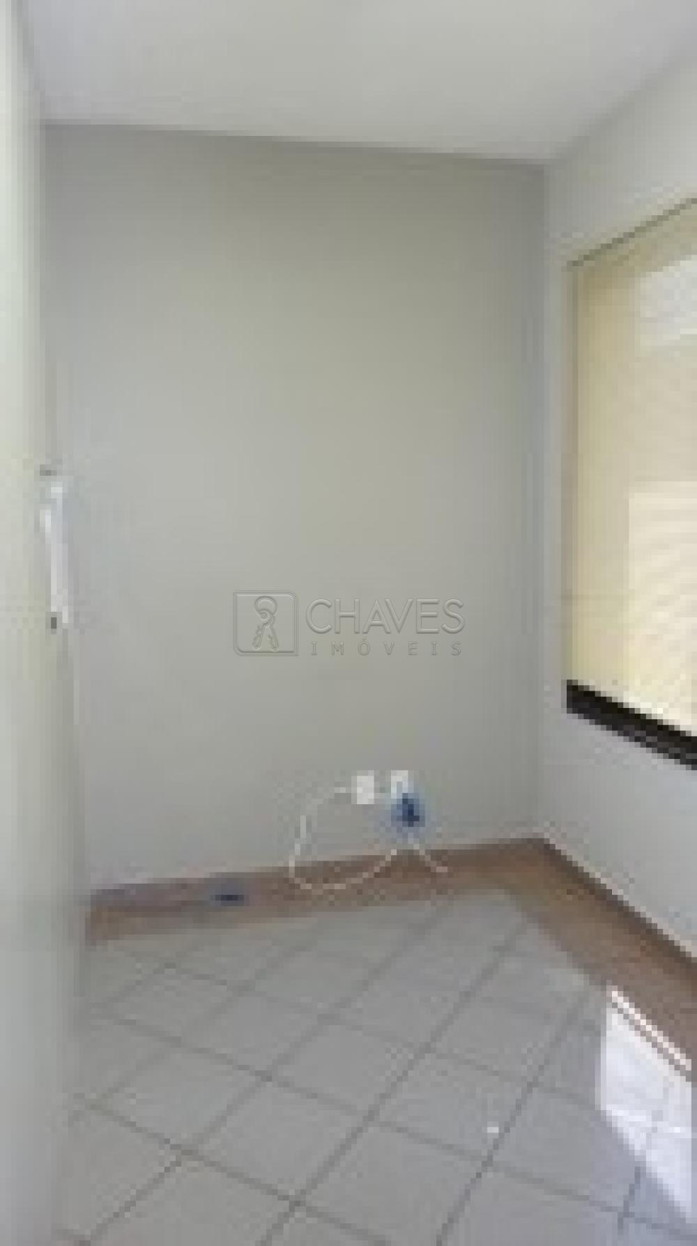 Alugar Comercial / Sala em Condomínio em Ribeirão Preto R$ 670,00 - Foto 9