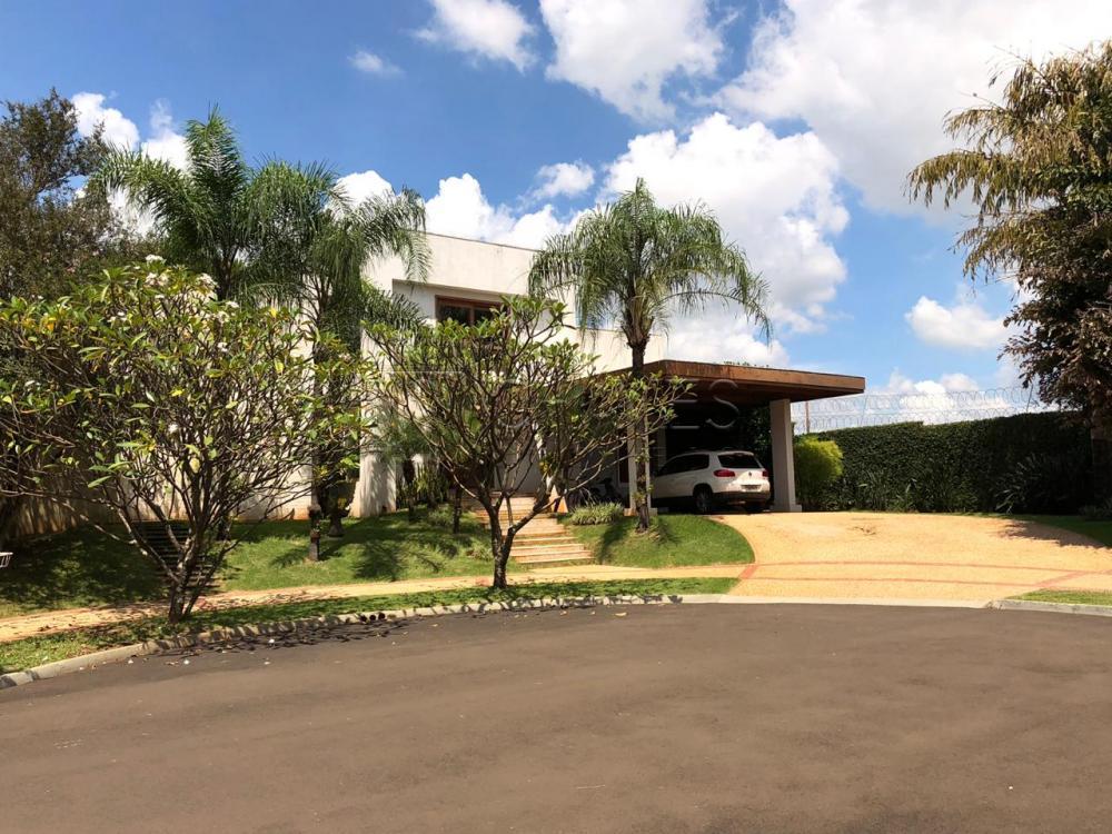 Ribeirao Preto Casa Venda R$2.400.000,00 5 Dormitorios 2 Suites Area do terreno 1113.29m2 Area construida 424.92m2