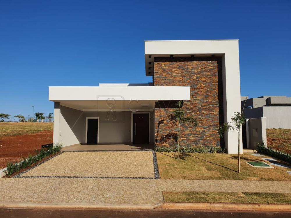 Ribeirao Preto Casa Venda R$980.000,00 3 Dormitorios 3 Suites Area do terreno 352.00m2 Area construida 196.00m2