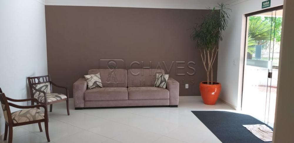 Alugar Apartamento / Padrão em Ribeirão Preto R$ 1.750,00 - Foto 2