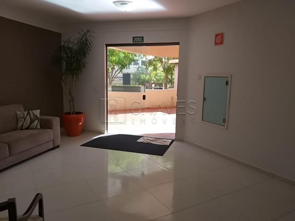 Alugar Apartamento / Padrão em Ribeirão Preto R$ 1.750,00 - Foto 3