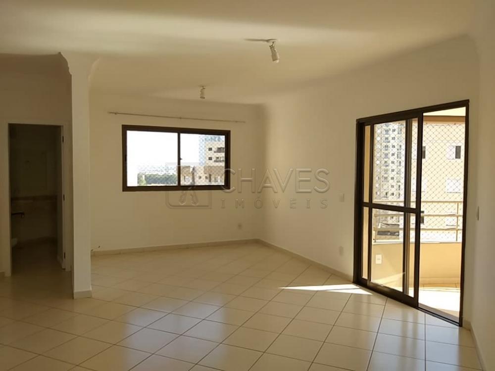 Alugar Apartamento / Padrão em Ribeirão Preto R$ 1.750,00 - Foto 5
