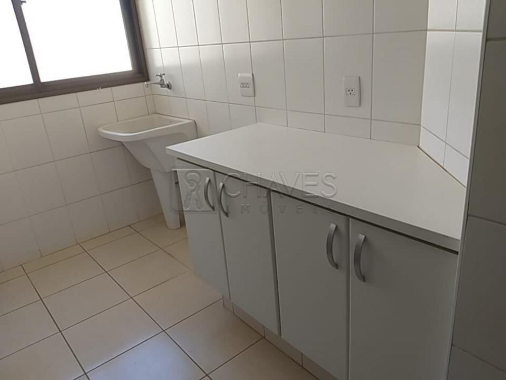 Alugar Apartamento / Padrão em Ribeirão Preto R$ 1.750,00 - Foto 6
