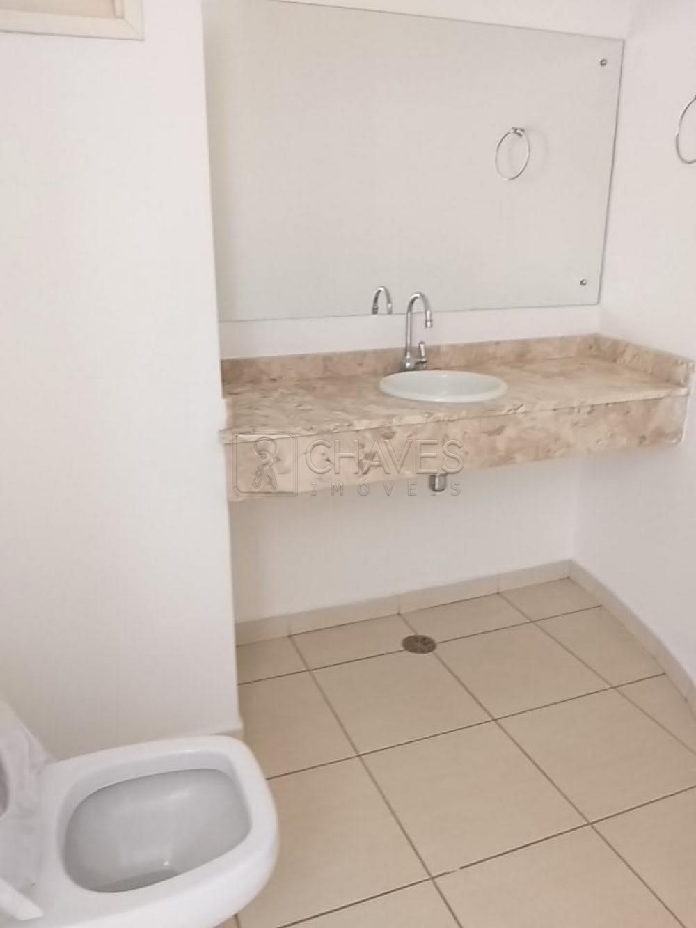 Alugar Apartamento / Padrão em Ribeirão Preto R$ 1.750,00 - Foto 7