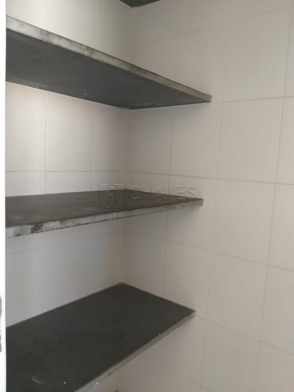 Alugar Apartamento / Padrão em Ribeirão Preto R$ 1.750,00 - Foto 8