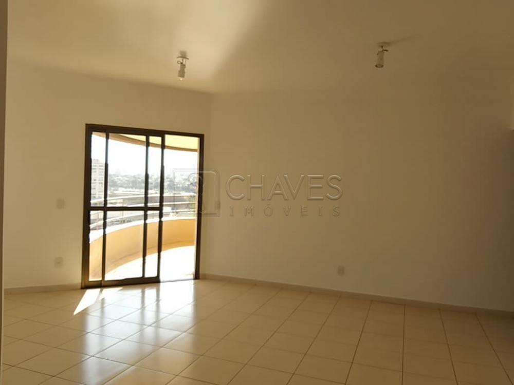 Alugar Apartamento / Padrão em Ribeirão Preto R$ 1.750,00 - Foto 9