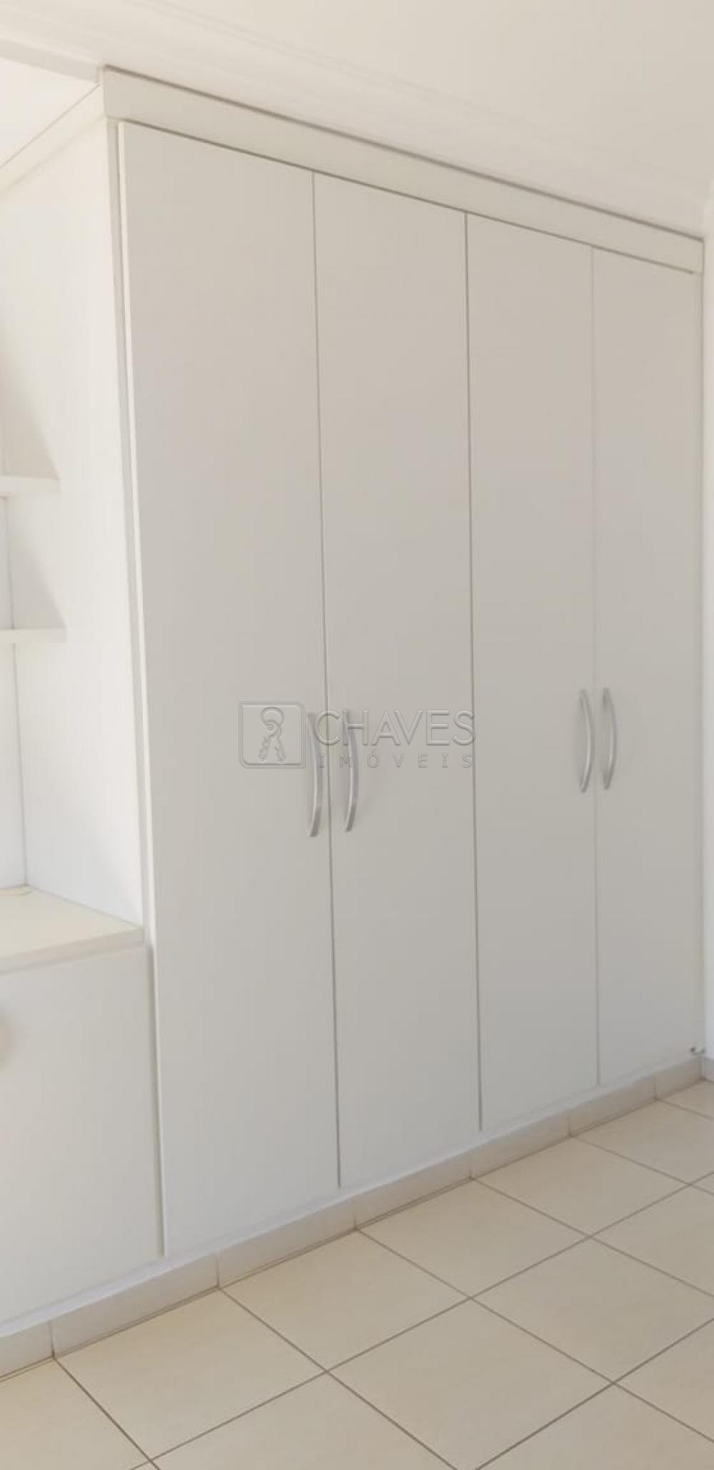 Alugar Apartamento / Padrão em Ribeirão Preto R$ 1.750,00 - Foto 13