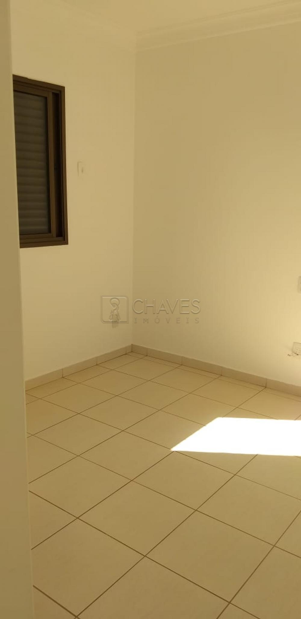 Alugar Apartamento / Padrão em Ribeirão Preto R$ 1.750,00 - Foto 16