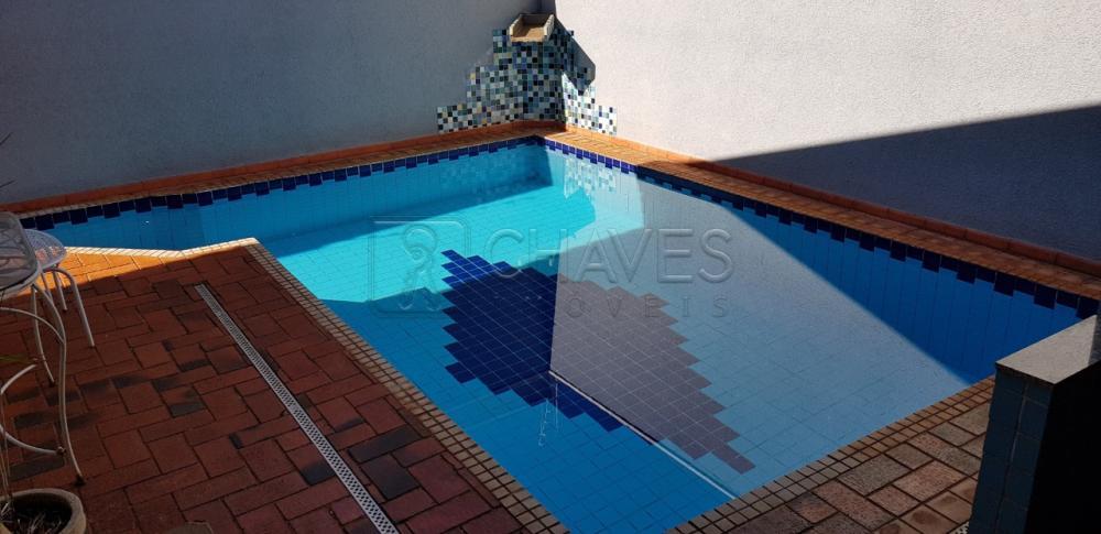 Ribeirao Preto Casa Locacao R$ 3.500,00 3 Dormitorios 1 Suite Area do terreno 300.00m2 Area construida 220.00m2