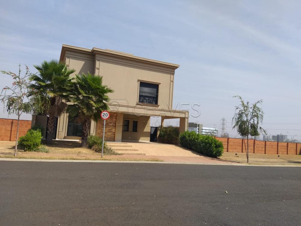 Ribeirao Preto Casa Venda R$1.900.000,00 4 Dormitorios 4 Suites Area do terreno 730.88m2 Area construida 490.00m2
