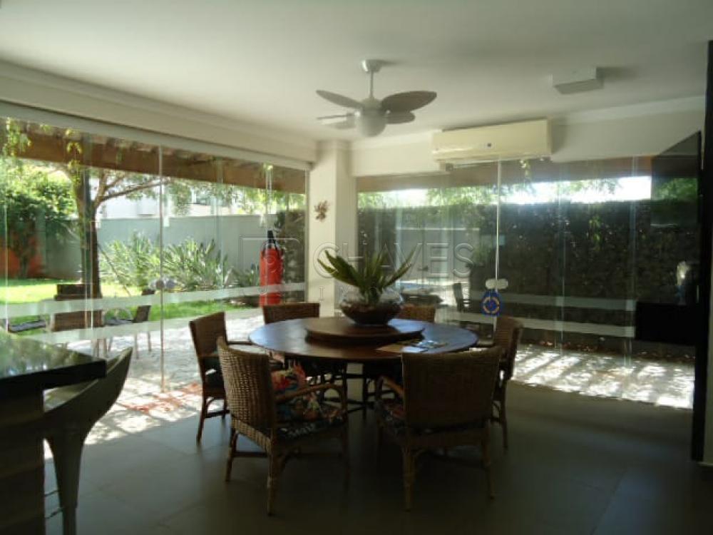 Ribeirao Preto Casa Venda R$2.399.000,00 Condominio R$1.300,00 3 Dormitorios 3 Suites Area do terreno 700.00m2 Area construida 400.00m2