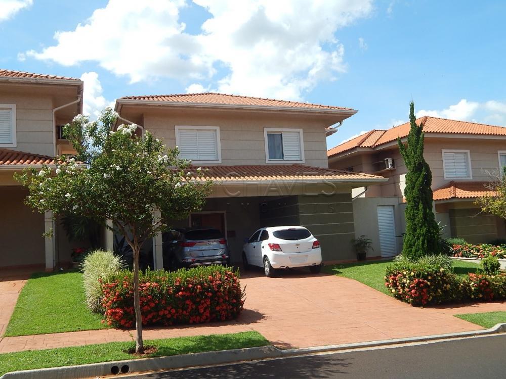 Ribeirao Preto Casa Venda R$1.100.000,00 Condominio R$940,00 4 Dormitorios 3 Suites Area construida 220.00m2