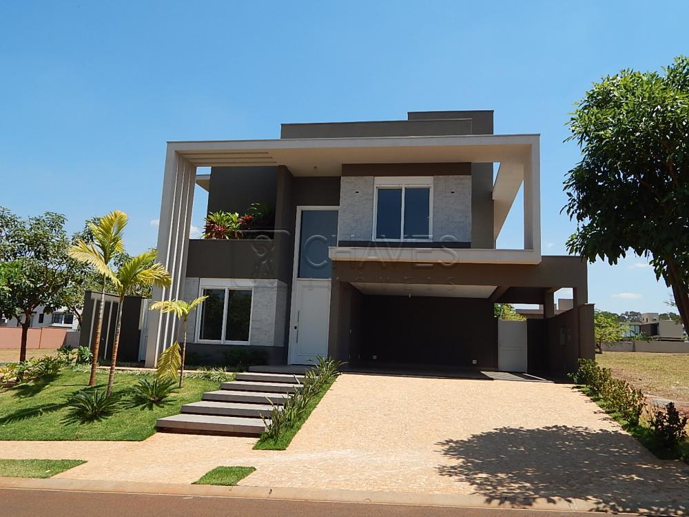 Ribeirao Preto Casa Venda R$3.100.000,00 Condominio R$500,00 4 Dormitorios 4 Suites Area do terreno 556.08m2 Area construida 415.00m2
