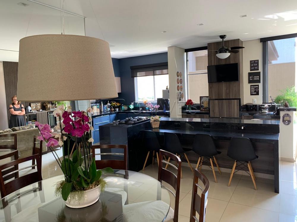 Ribeirao Preto Casa Venda R$1.590.000,00 Condominio R$782,00 4 Dormitorios 4 Suites Area construida 218.92m2