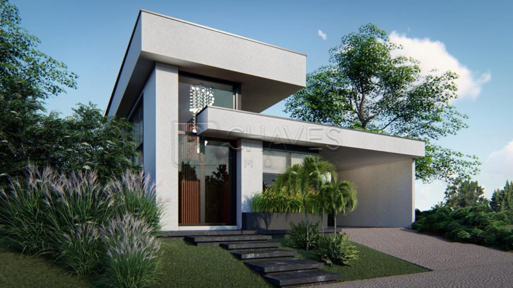 Ribeirao Preto Casa Venda R$1.150.000,00 Condominio R$400,00 3 Dormitorios 3 Suites Area construida 323.00m2