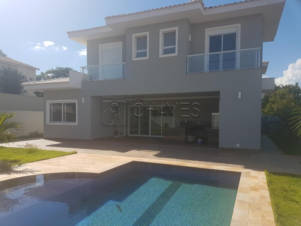 Ribeirao Preto Casa Venda R$2.500.000,00 Condominio R$1.200,00 4 Dormitorios 4 Suites Area do terreno 700.00m2 Area construida 427.00m2