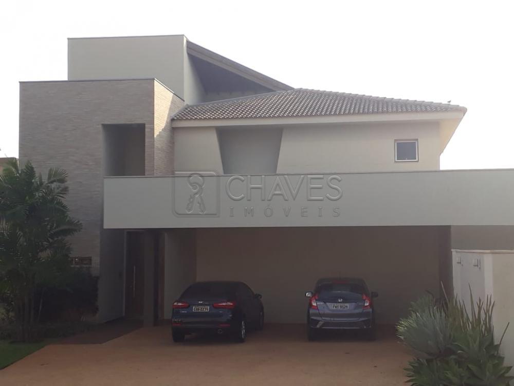 Ribeirao Preto Casa Venda R$3.200.000,00 Condominio R$1.200,00 4 Dormitorios 4 Suites Area do terreno 745.00m2 Area construida 480.00m2