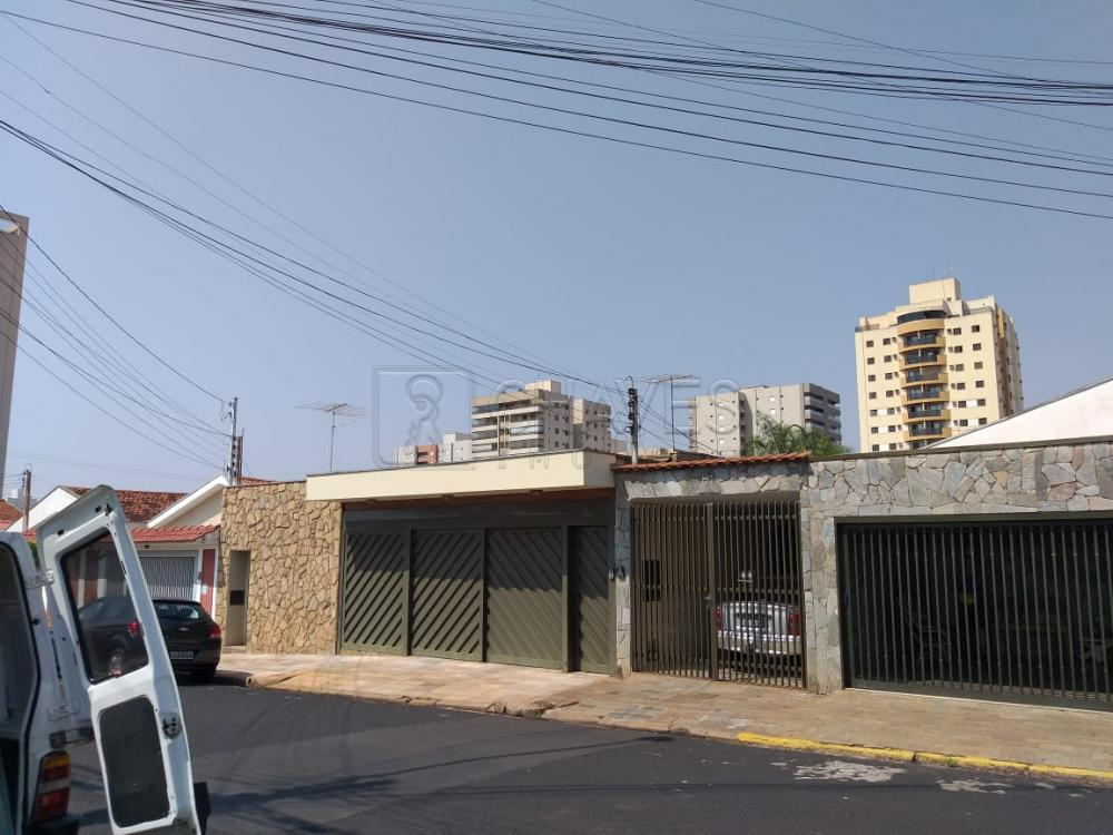 Ribeirao Preto Casa Venda R$680.000,00 5 Dormitorios 4 Suites Area do terreno 396.00m2 Area construida 298.31m2