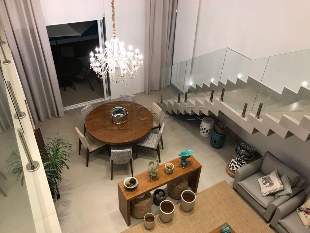 Bonfim Paulista Casa Venda R$1.950.000,00 Condominio R$410,00 3 Dormitorios 3 Suites Area do terreno 479.38m2 Area construida 387.00m2