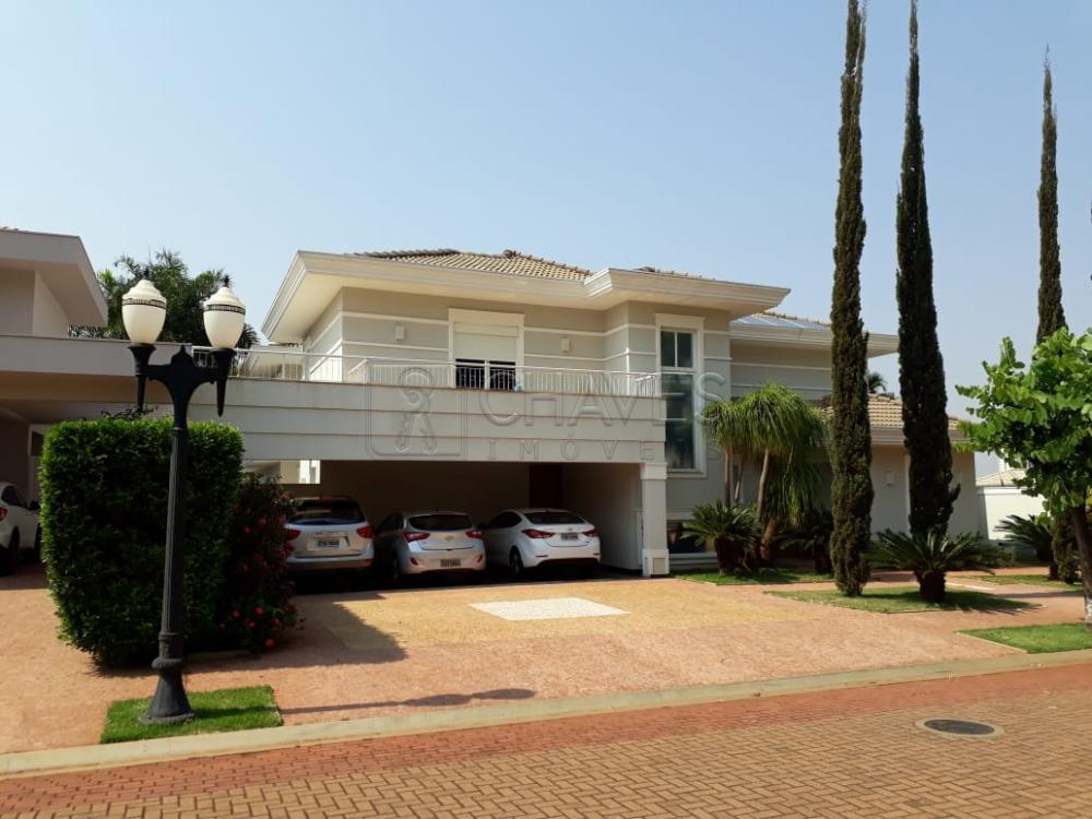 Ribeirao Preto Casa Venda R$4.800.000,00 Condominio R$2.500,00 5 Dormitorios 4 Suites Area do terreno 960.00m2 Area construida 620.00m2