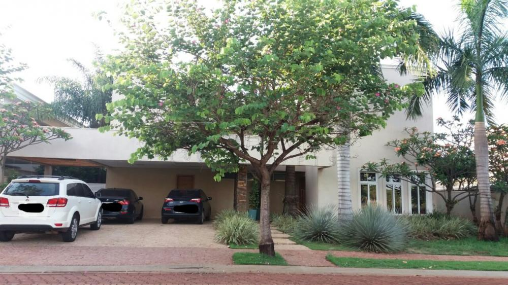 Ribeirao Preto Casa Venda R$3.900.000,00 Condominio R$3.000,00 5 Dormitorios 4 Suites Area do terreno 998.00m2 Area construida 505.00m2