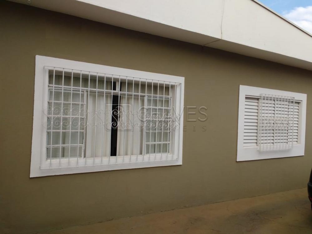 Ribeirao Preto Casa Venda R$220.000,00 3 Dormitorios 2 Vagas Area do terreno 250.00m2 Area construida 126.00m2