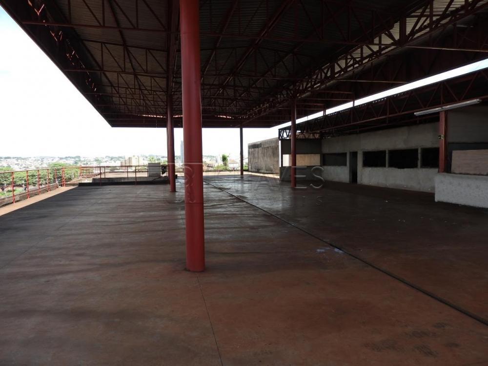 Alugar Comercial / Prédio em Ribeirão Preto apenas R$ 100.000,00 - Foto 3