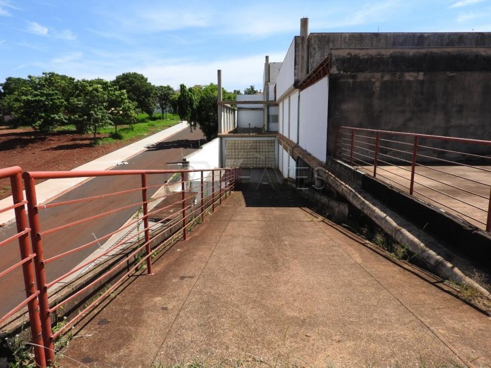 Alugar Comercial / Prédio em Ribeirão Preto apenas R$ 100.000,00 - Foto 8