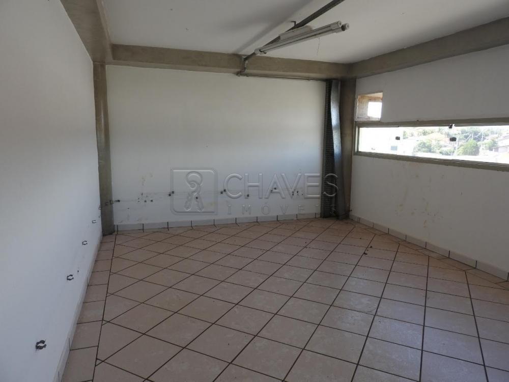 Alugar Comercial / Prédio em Ribeirão Preto apenas R$ 100.000,00 - Foto 10