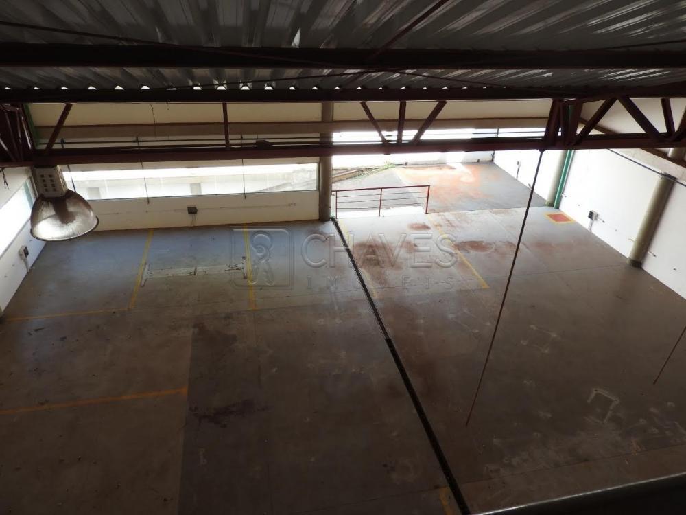 Alugar Comercial / Prédio em Ribeirão Preto apenas R$ 100.000,00 - Foto 11