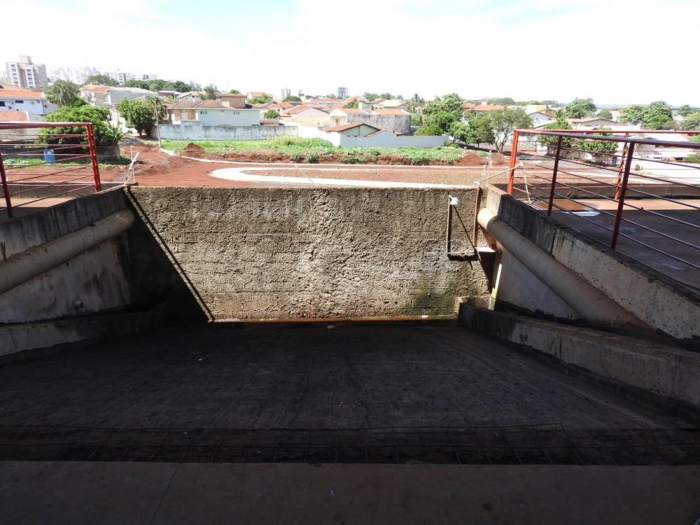 Alugar Comercial / Prédio em Ribeirão Preto apenas R$ 100.000,00 - Foto 13