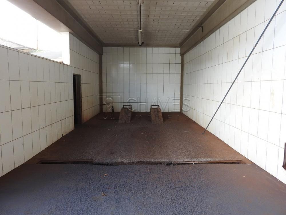 Alugar Comercial / Prédio em Ribeirão Preto apenas R$ 100.000,00 - Foto 14