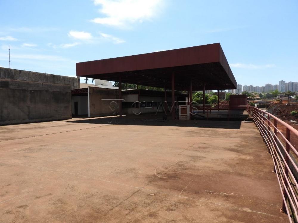 Alugar Comercial / Prédio em Ribeirão Preto apenas R$ 100.000,00 - Foto 15