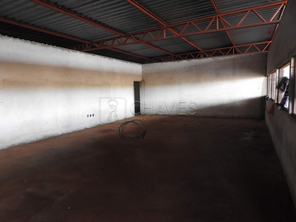 Alugar Comercial / Prédio em Ribeirão Preto apenas R$ 100.000,00 - Foto 17